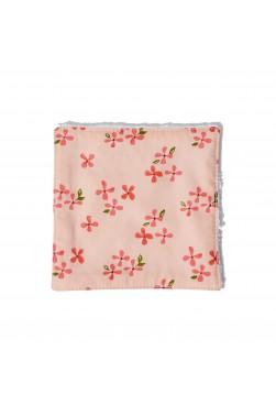 Lingette - Blossom