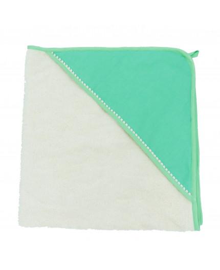 copy of Hooded Towel