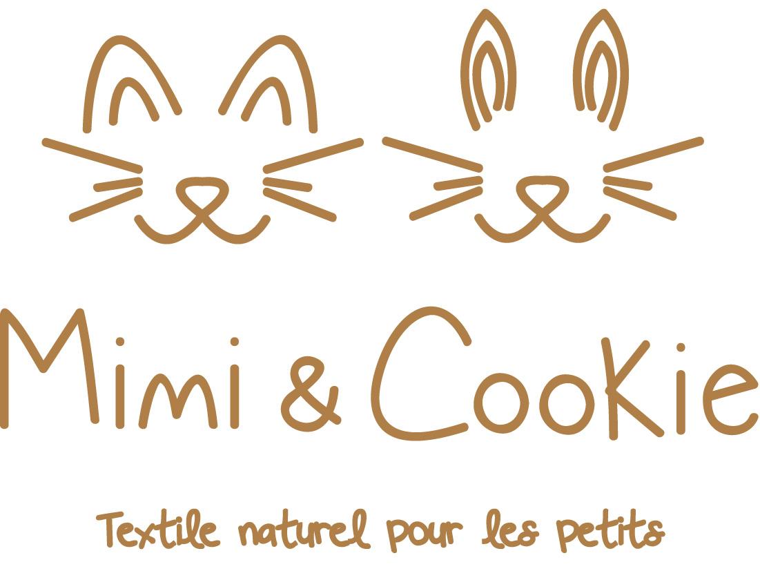 Mimi & Cookie