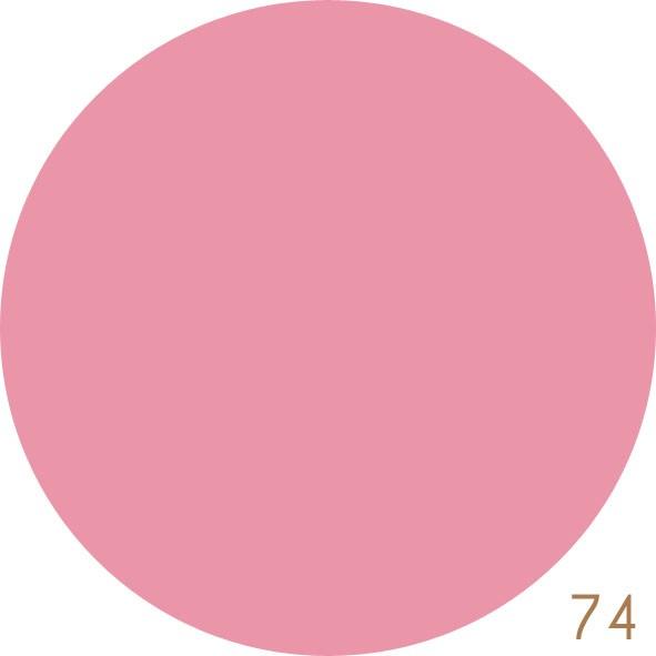Rose Pastel (74)