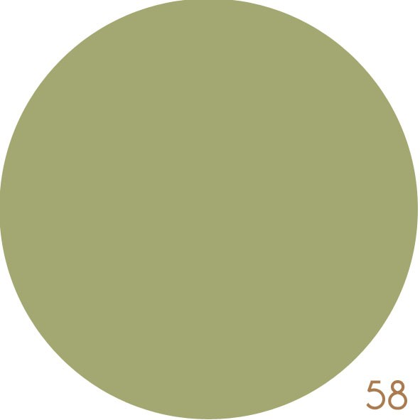 Light Green (58)