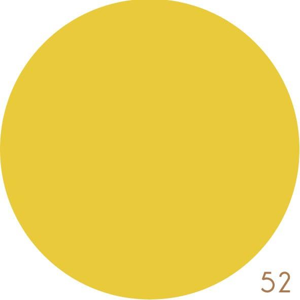 Yellow (52)