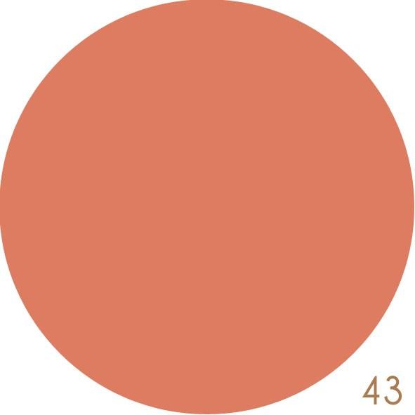 Orange (43)