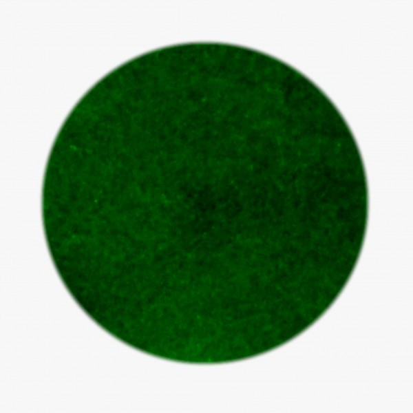 Rose Pastel - Aspect Velours