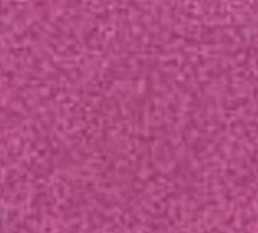 Rose Fluo - Aspect Velours